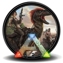 ARK Survival Evolved Gameserver Angebot