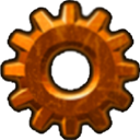 Factorio Gameserver Angebot