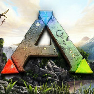 ARK Survival Evolved Server mieten