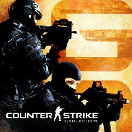 Counter Strike Global Offensive Server mieten