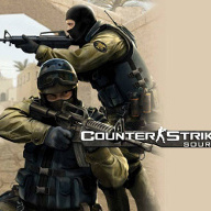 Counter Strike Source Server mieten