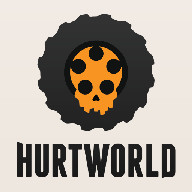 Hurtworld Server mieten