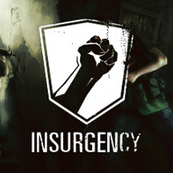 Insurgency Server mieten