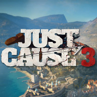 Just Cause 3 Server mieten