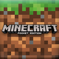 Minecraft Pocket Edition Server mieten