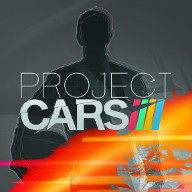 Project CARS Server mieten