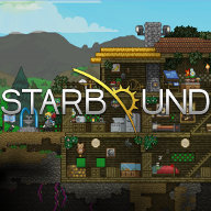Starbound Server mieten