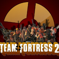Team Fortress 2 Server mieten