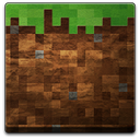 Minecraft Gameserver Angebot